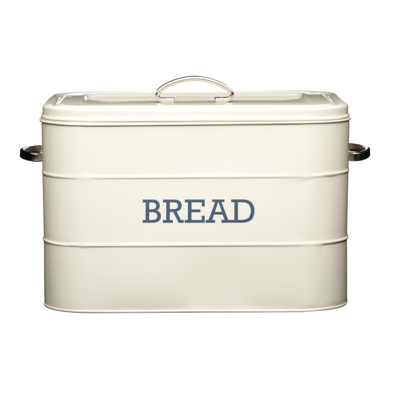 Chlebak kremowy
