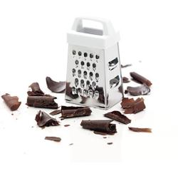 Tarka do czekolady mini