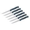 Noże do steków - komplet 6 szt