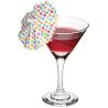 Parasolki do drinków (12szt)