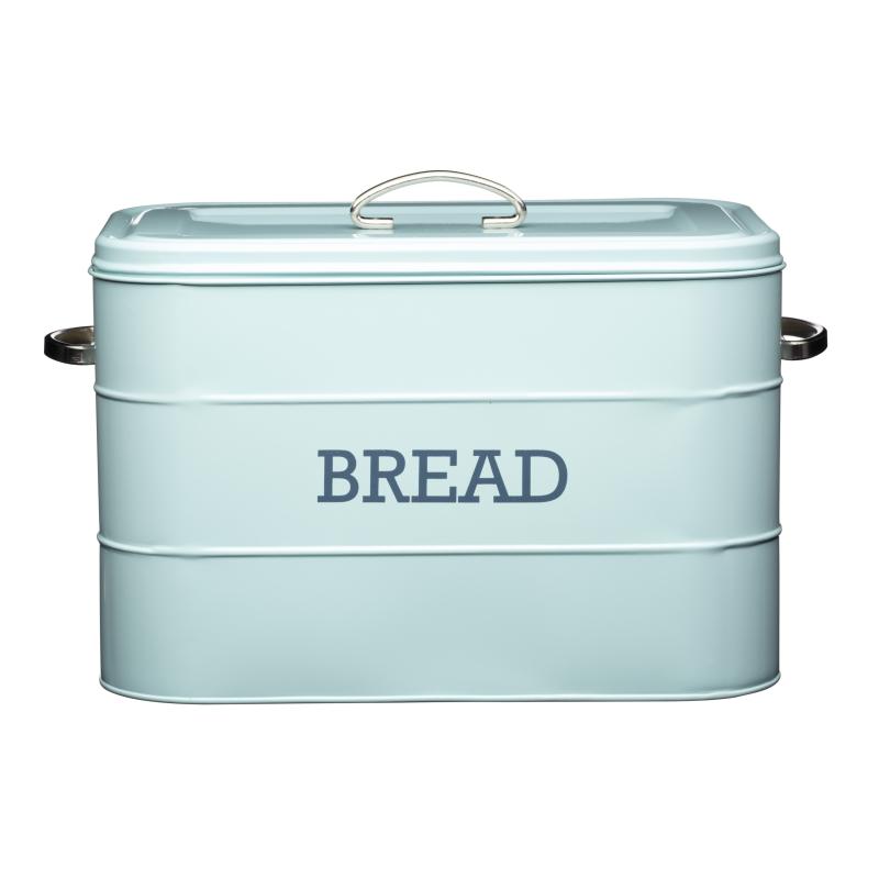 Chlebak niebieski