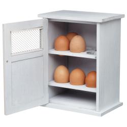 Szafka na jajka