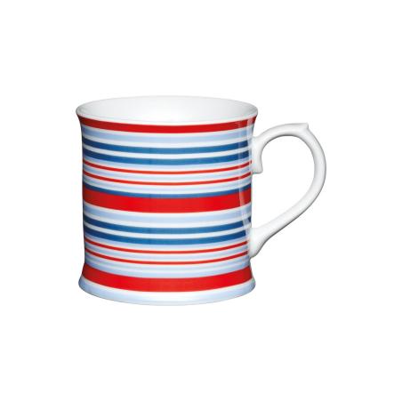 Kubek Stripes II