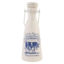Butelka na mleko