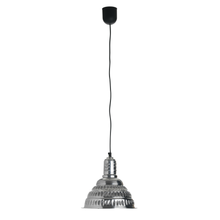 Lampa aluminiowa Madam Stoltz