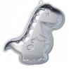 Forma do ciasta Dinozaur