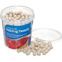 Ceramiczne kulki do pieczenia