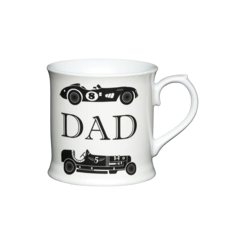 Kubek dla taty DAD