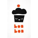 Ręcznik Bon Bon