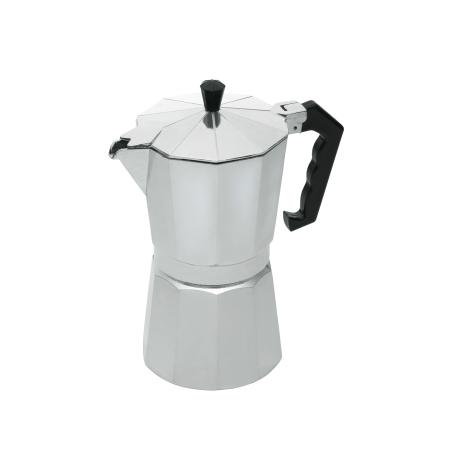 Kawiarka włoska 360ml