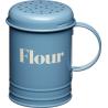 Przesiewacz niebieski Flour