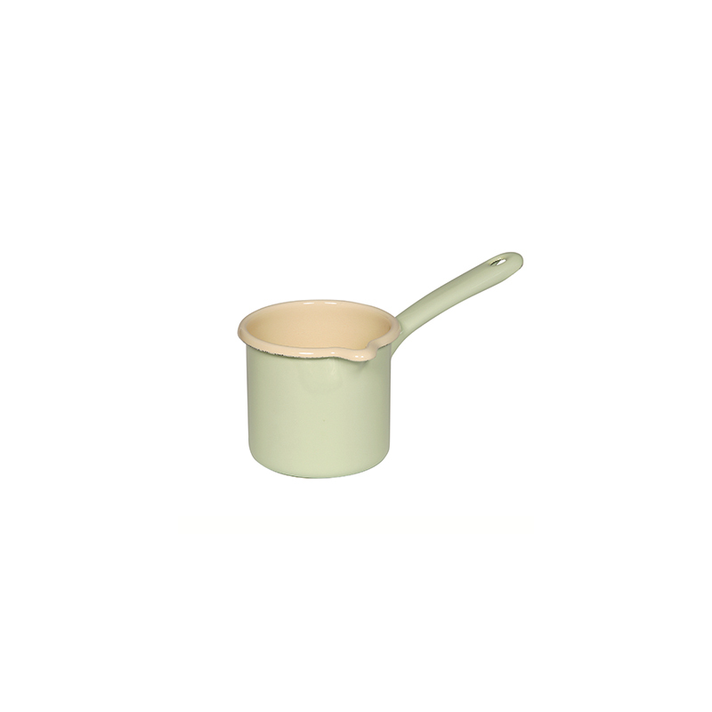 Garnczek miętowy z dzióbkiem 0,75l Riess