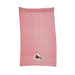 Ręcznik kuchenny Santa (2 szt)