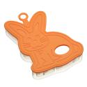 Foremka do ciastek - królik