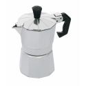 Kawiarka włoska mała